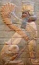 82px Sphinx_Darius_Louvre