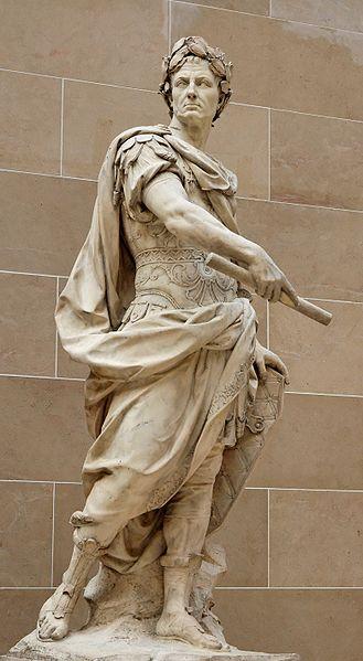 329px Julius_Caesar_Coustou_Louvre_MR1798