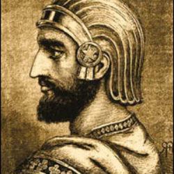 Cyrus_portrait