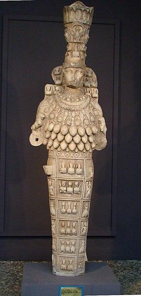 287px-Artemis_Efes_Museum